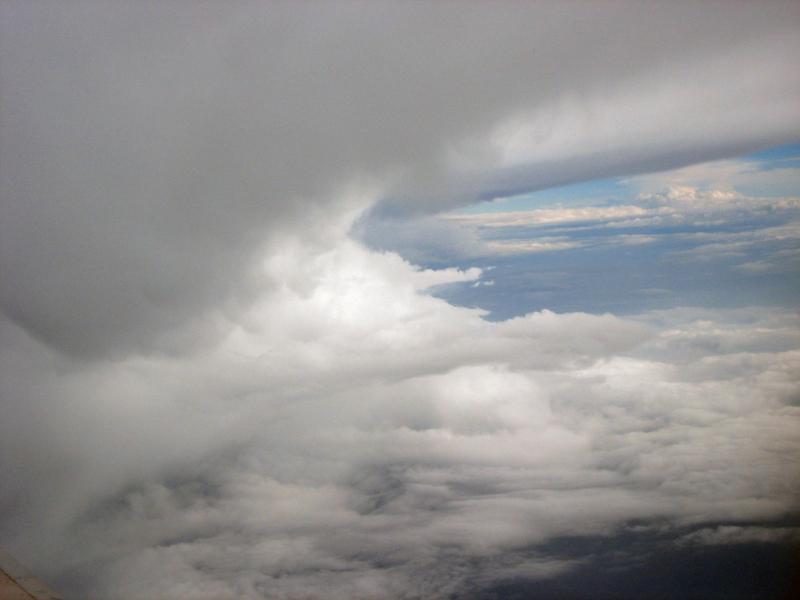 Cloud076