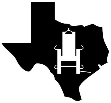 Texas-Death-Penalty