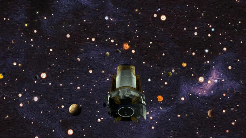 Kepler_oil_painting