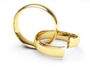 Marriage-infidelity
