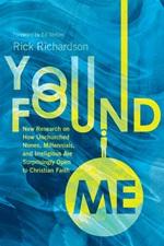 Richardson book