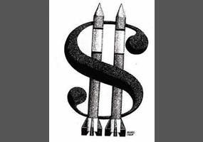 Cost-war