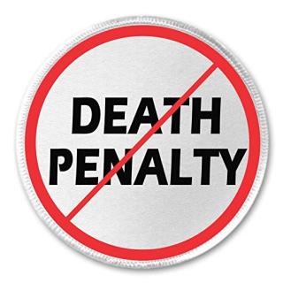 Anti-death-pen