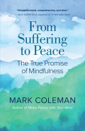 From-suffering-to-peace