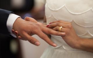 Married-priests