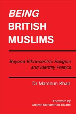 Being-Brit-Muslims