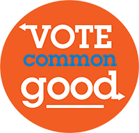 Vote-Common-Good-Logo