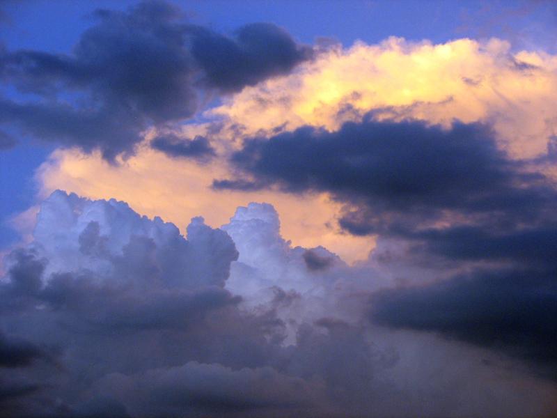 Clouds33