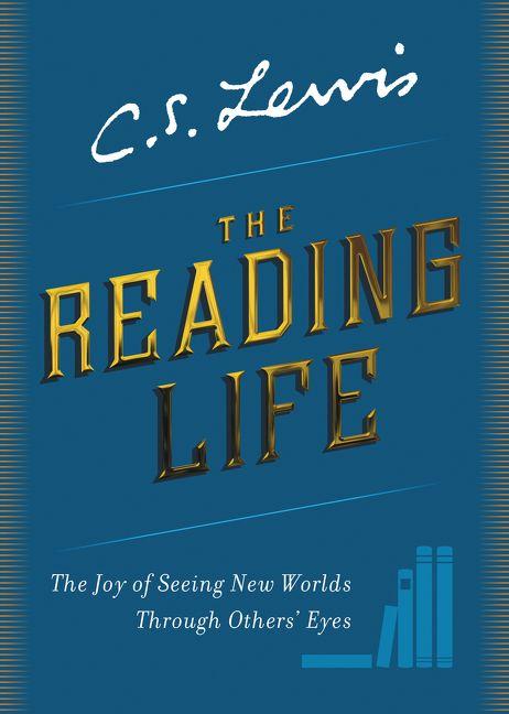 Reading-life
