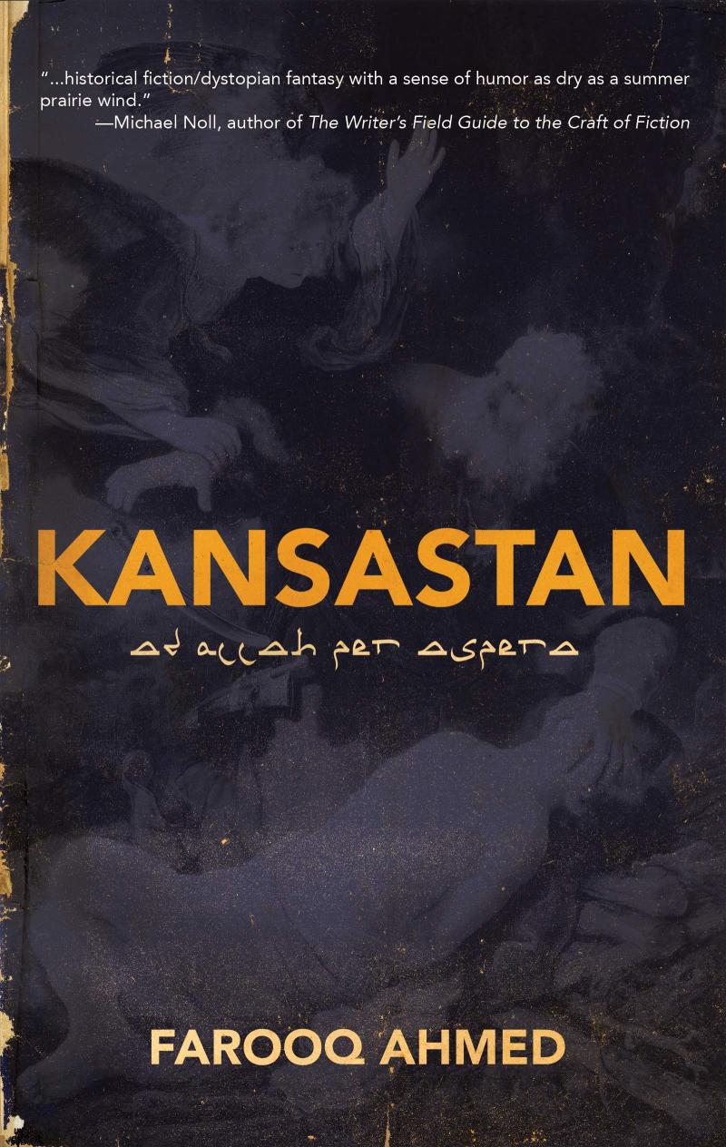 Kansastan