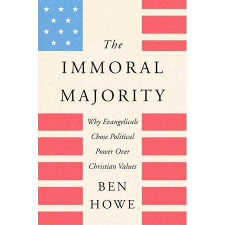Immoral-majority
