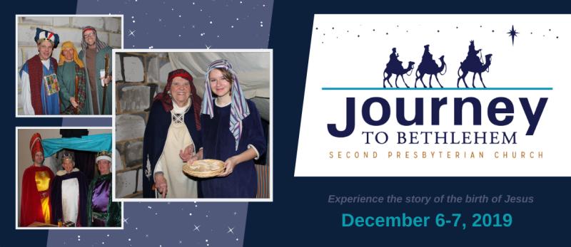 Journey-to-Bethlehem-Website-Slider