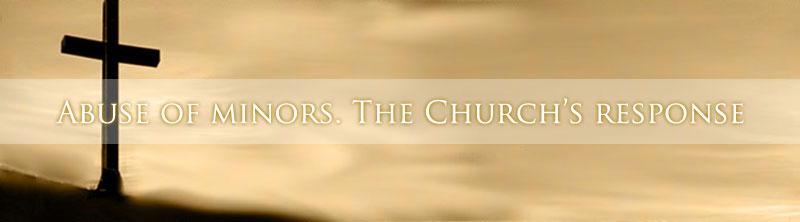 Abuse-church