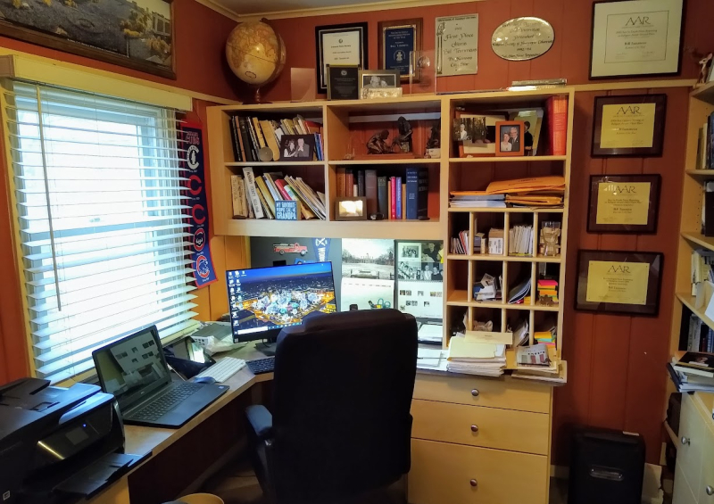 Home-office-19