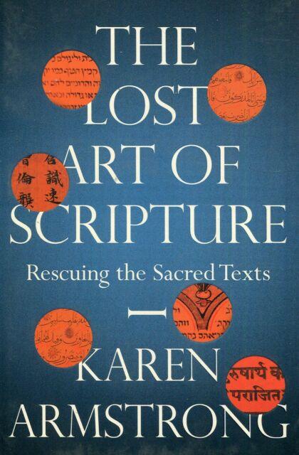 Lost-art-scripture