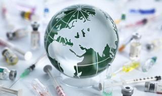 Global-disease