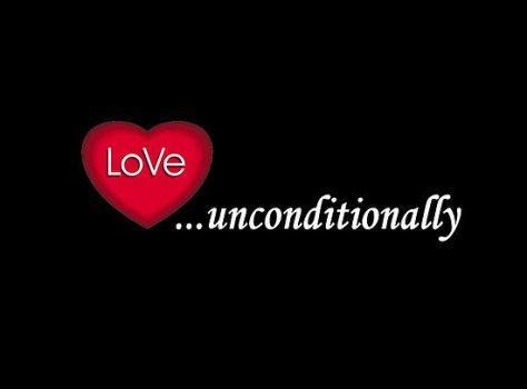 Uncon-love