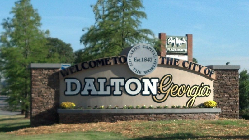 Dalton-Ga