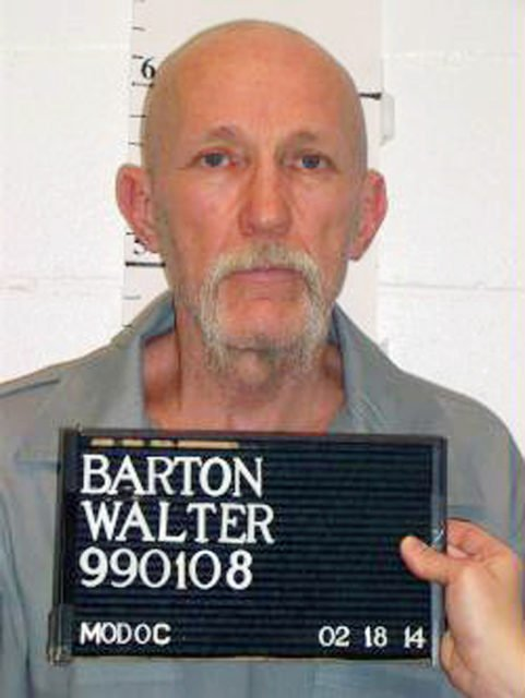 Walter-Barton