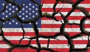 Divided-flag