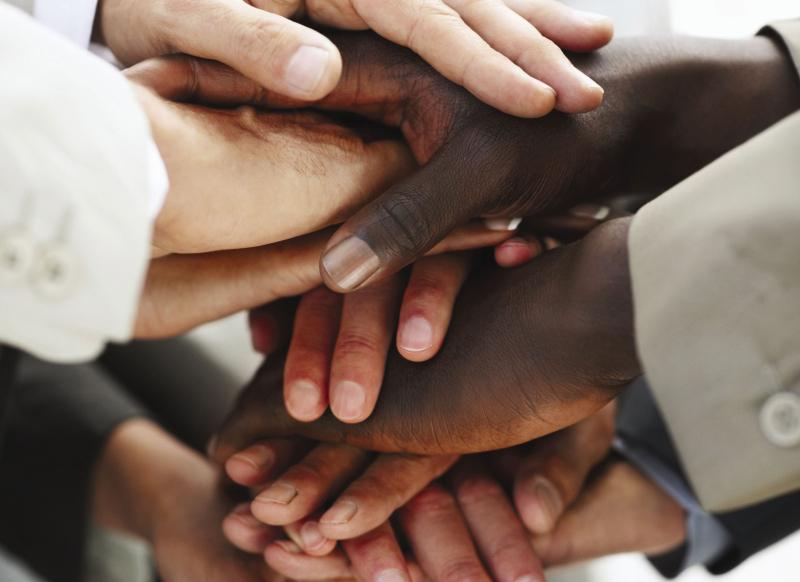 Worship-diversity