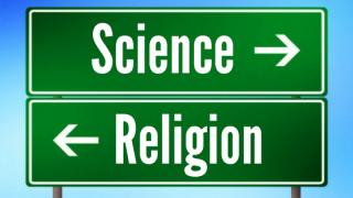 Science-vs-Religion