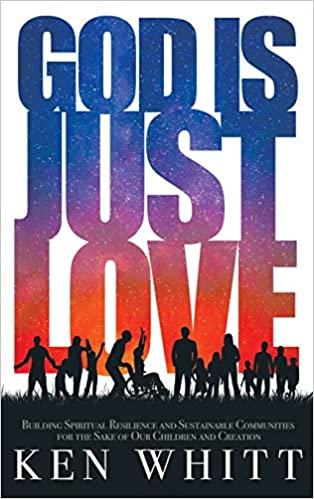 God-just-love