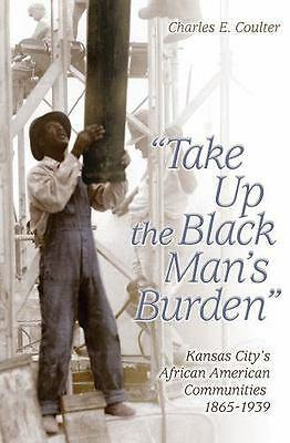 Black-Man-Burden