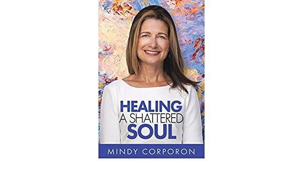 Healing-Corporon
