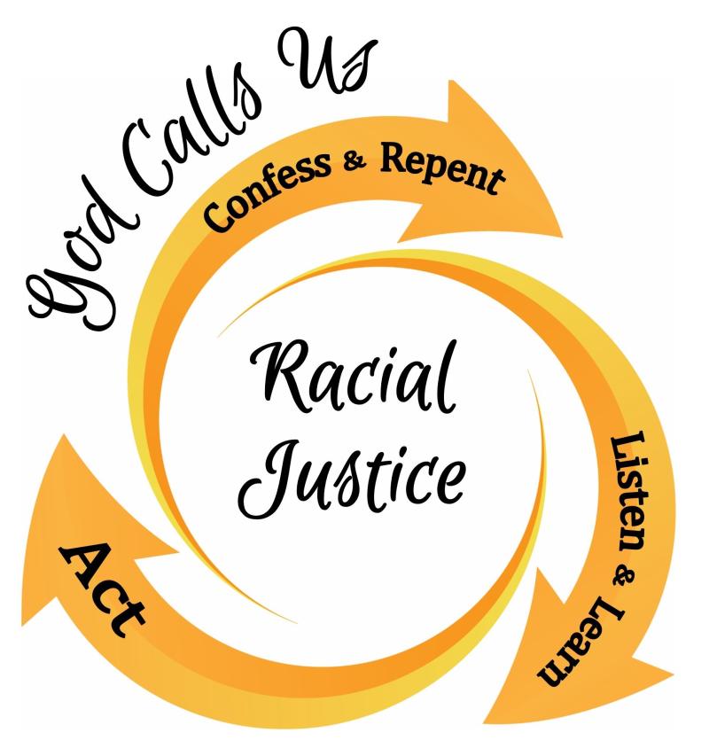 Racial_Justice