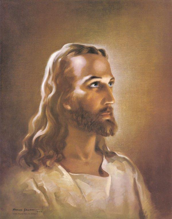 HEAD-OF-CHRIST-Sallman