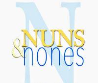 NandN_logo-1