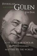 Gulen-book