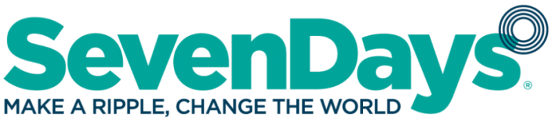 SevenDays-Logo-Transparent