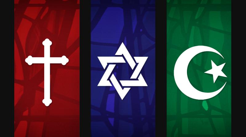 Abrahamic-faiths.jpg