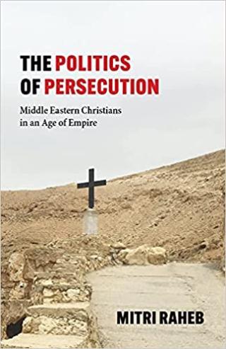 Politics-of-persecution