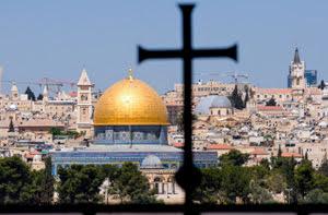 Christian-Zionism