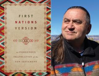 Native-Bible