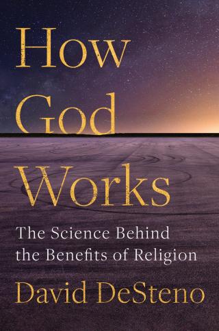 How-God-Works