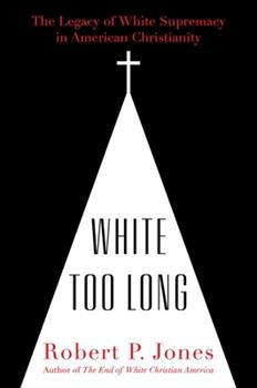 White-too-long