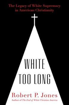 White-too-long