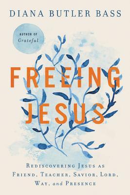 Freeing-jesus