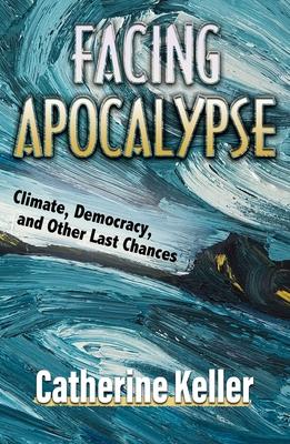 Facing-apocalypse