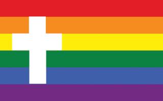 Lgbtq-Xian-flag