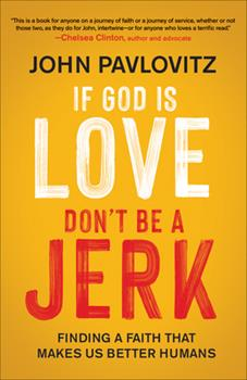 If-God-Is-Love