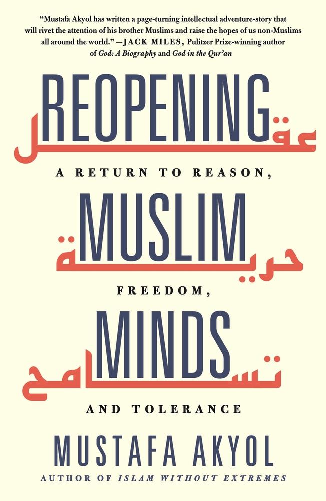 Reopening-muslim-minds