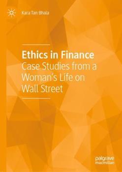 Ethics-in-Finance