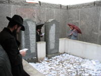 Chabad3