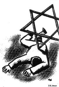 Antisem