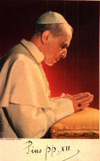 Pope_pius_xii